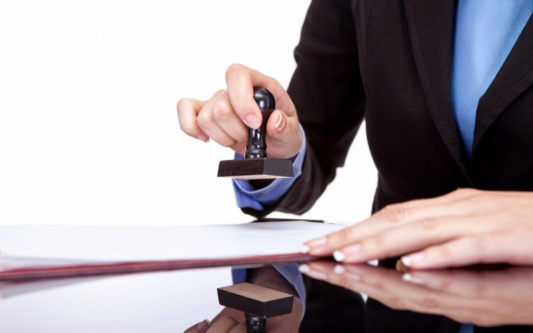 Los impuestos indirectos y directos que debe pagar un autónomo