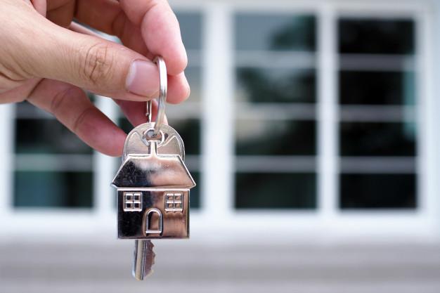 ¿Conviene esperar a 2020 para vender un inmueble?