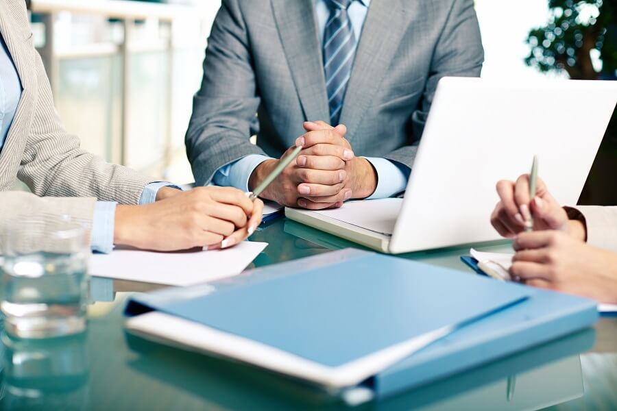 ¿Qué deberíamos saber sobre constituir un holding?