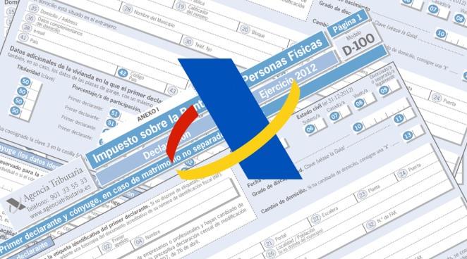 Inspección tributaria, firmar o no firmar un acta con acuerdo