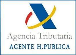 agencia tributaria y IRPF