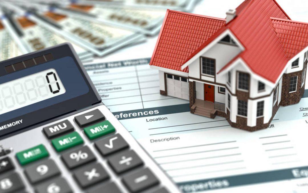 Beneficios de alquilar un inmueble heredado